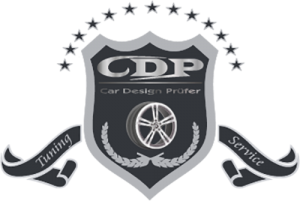 Car Design Prüfer Porsche