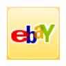 ebay für Porsche Motorschaden